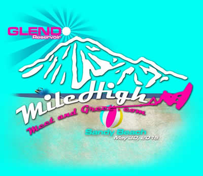 MileHigh Meet and Greet Logo
